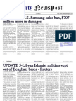 Liberty Newspost Sept-22-2012
