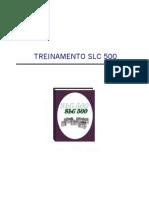 Apostila SLC 500