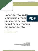 Cnc Recurso Eco