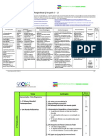 GeoC 12 Planif Anual 1