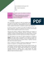EF Medidas de Angulo