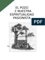 Aleixandre, Dolores - El Pozo