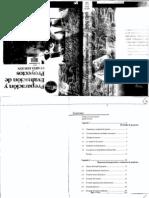 Preparacion y Evaluacion de Proyectos Cuarta Edicion Sapag y Sapag CAp.1,2,3 y 4.