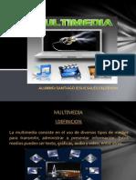 La Multimedia