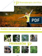 aromaterpiapdf-110329041016-phpapp01