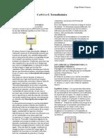 Ejercicios Termometria Dilatacion Pp1-28