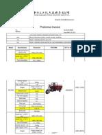 Tri-cycle_motor-new Price Ckd - Nigeria 3.26-2012