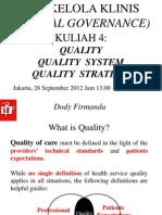UAB Hospital Parking Options and Map | Hospital | Medicine