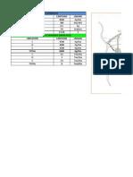 Formato Excel Taller 1