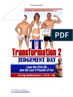TT Transformation 2