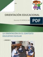 ORIENTACIÓN_EDUCACIONAL