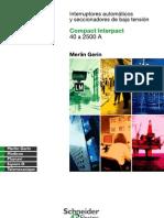 Catalogo Compact - Interpact