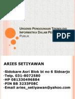 simkah_presentasi
