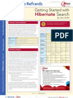 Rc032-010d-Hibernate Search 0 1