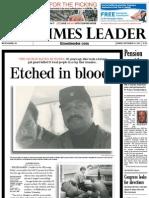 Times Leader 09-23-2012