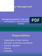 05MemoryManagement-2012