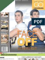 Go Lackawanna 09-23-2012