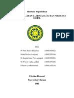 Akuntansi Keperilakuan-pertm 4