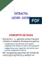 Extactia Lichid-Lichid.ppt