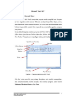 094_Microsoft Word 2007 Fix