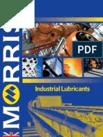 Industrial Brochure ISS 3 FEB11