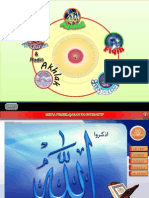 SK 7 Sejarah Perk Islam