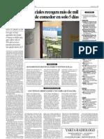 HA 2012-09-22 - Heraldo de Aragón - HOYARAGÓN - pag 5