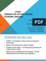 Atira Case Study (1)