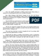 sept23.2012_b Life imprisonment for hazing principals sought