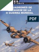 Aviones en Combate 30