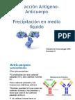 Interaccion Ag-Ac y Precipitacion 2012