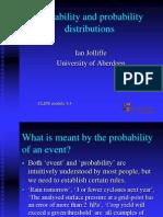 jolliffe_probability5