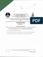 Mm k1 Ppmr Kelantan 2012