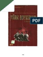 TÜRK SOYKIRIMI - KEMAL ERMETİN