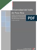Ensayo Roberto Vazquez