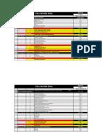 UPI/CVoter Tracking Poll 9/23