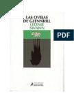 32098423 Swann Leonie Las Ovejas de Glennkill