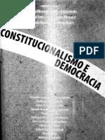 Dierle Nunes - Fundamentos e dilemas para o sistema processual brasileiro - uma abordagem da LIP a partir do Processualismo Constitucional democrático