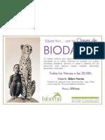 12.10_clases de Biodanza