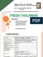 Presentación Final MODULO1