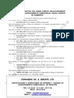 Normativa Bomberos Tanques Combustibles[1]