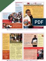 Mmi9965_newsletter (Sep 2012)