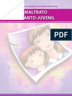 Manual Diagnostico Infanto-Juvenil