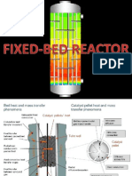 5 Fixed Bed Reactor1