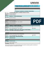 Cronograma Pu1 2012.2 b Aluno