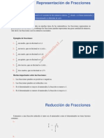 Fracciones_Operaciones