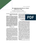 JSS-06-4-247-02-Akindele-S-T-Tt