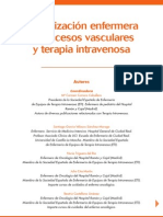 Accesos_vasculares_2008
