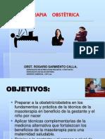 4_practica de Masoterapia