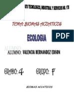 BIOMAS_ACUATICOS1